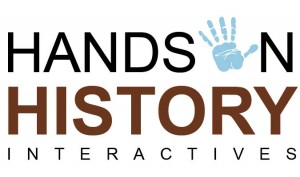 Hands on History Interactive Days @ Colorado Springs Pioneers Museum | Colorado Springs | Colorado | United States