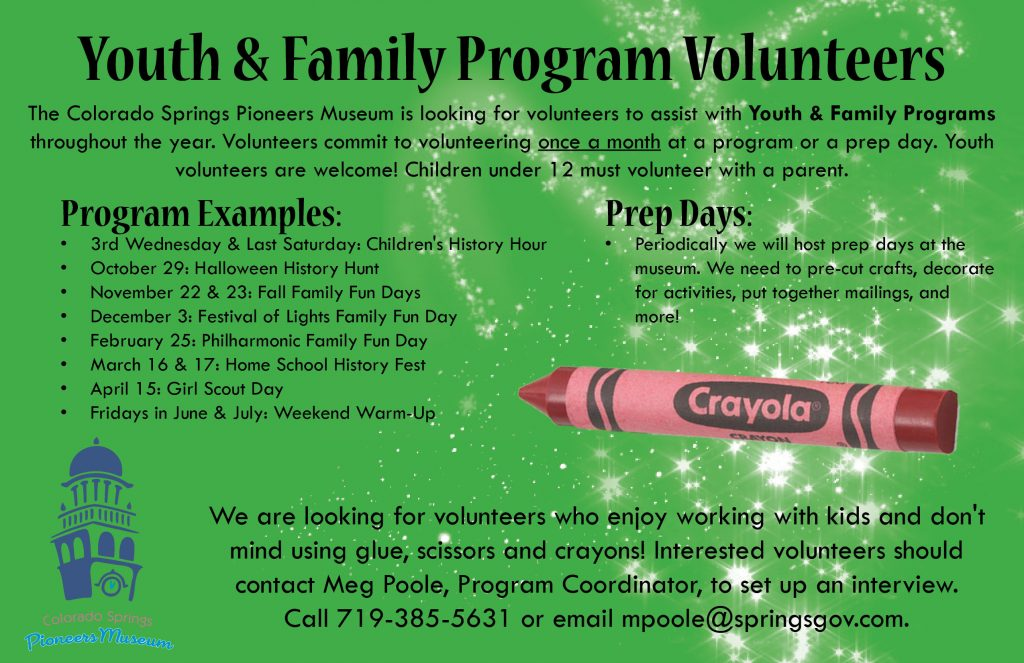 yfp-volunteer-flyer