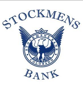2015-stockmens-master-logo
