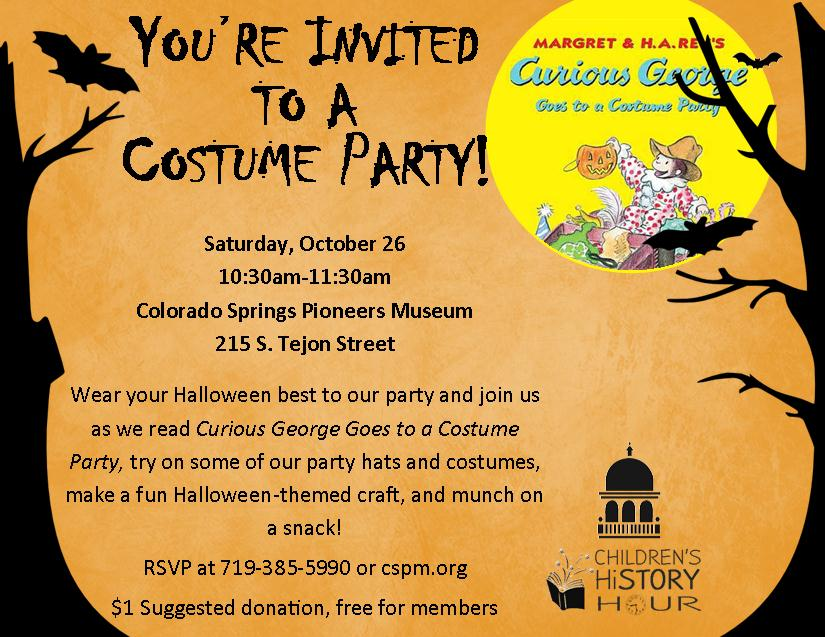 costume party cropped - Halloween Stores Colorado Springs