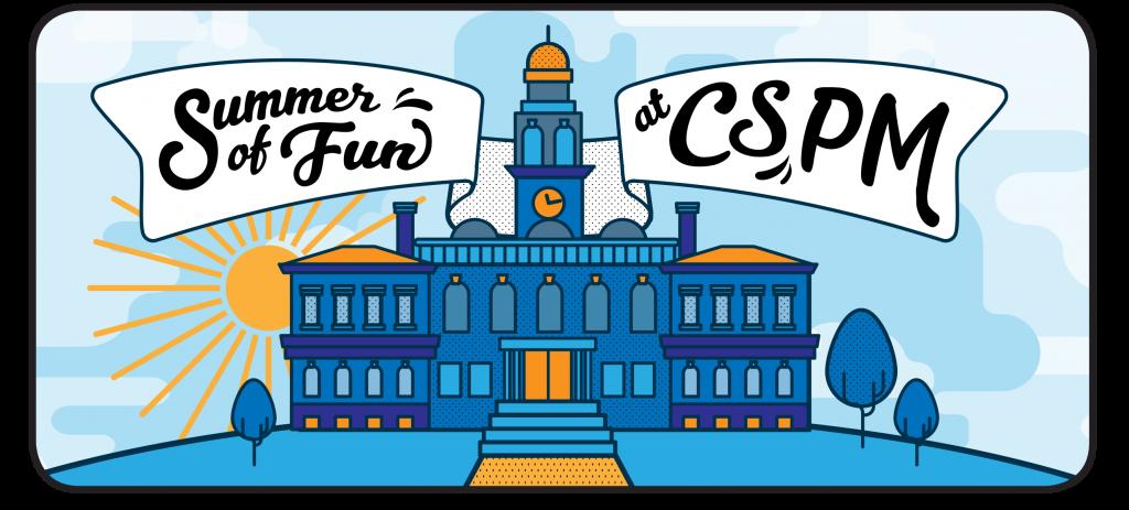 Group summer programs colorado springs pioneers museum group summer programs malvernweather Choice Image