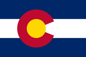 Children's History Hour – Hooray for Colorado! (Ages 7-10) @ Colorado Springs Pioneers Museum | Colorado Springs | Colorado | United States