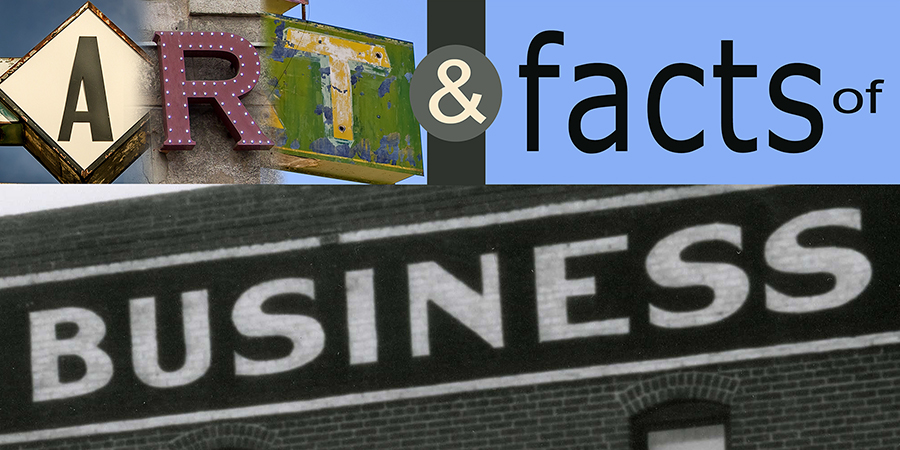 Downtown Walking Tour: Art & Facts of Business @ Colorado Springs Pioneers Museum | Colorado Springs | Colorado | United States