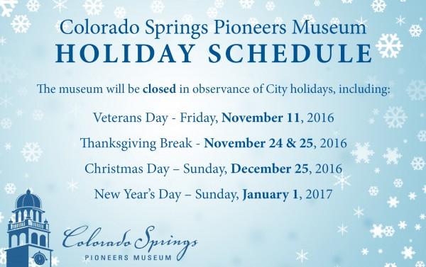 holiday-schedule-banner