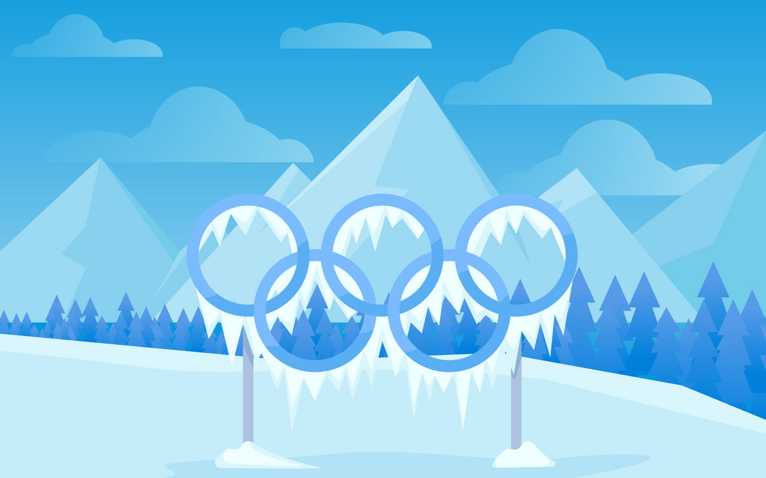 Children's History Hour: Winter Olympics @ Colorado Springs Pioneers Museum | Colorado Springs | Colorado | United States