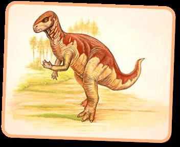 Weekend Warm-Up: Professor Kerr's Dinosaur @ Colorado Springs Pioneers Museum | Colorado Springs | Colorado | United States
