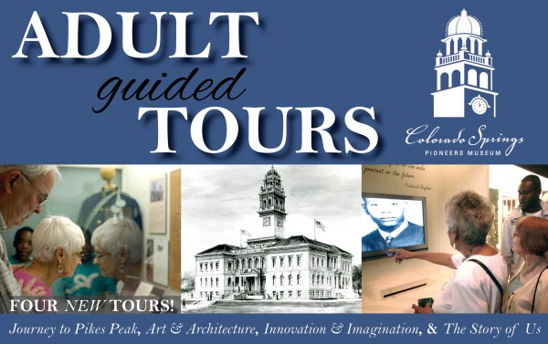 Adult Tour Website Banner