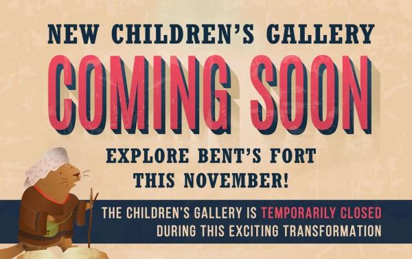 childrens-gallery-1