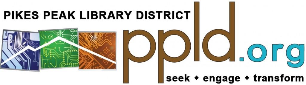 PPLD Logo 2