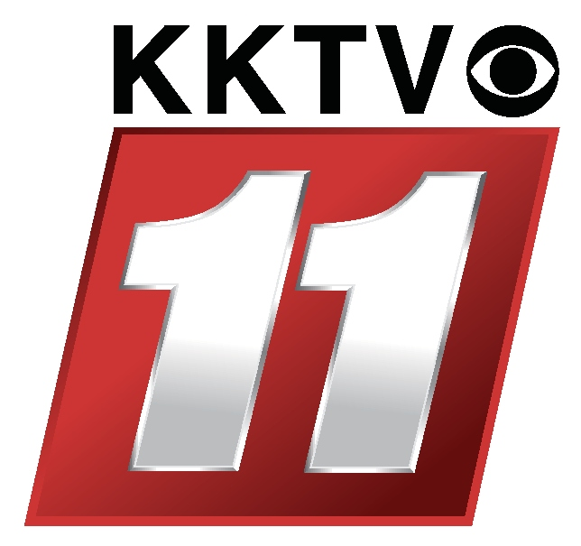 kktv-logo