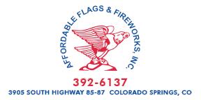 AFF logo (2)