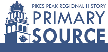 PPRH Primary Source Logo