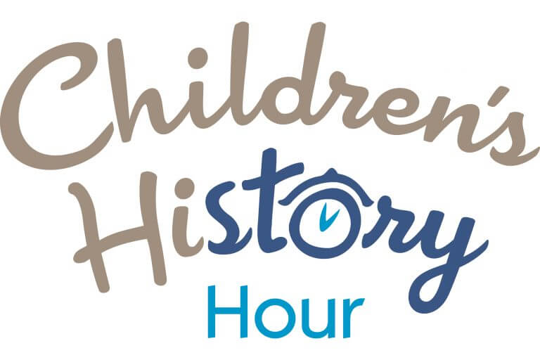 Children's History Hour