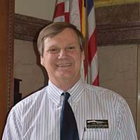 Jim Wahl
