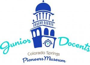Junior Docents of Colorado Springs Pioneers Museum