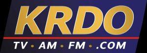 KRDO Logo