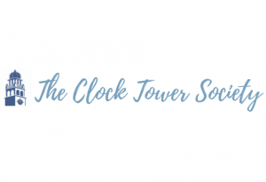 The Clock Tower Society is a special group who support the CSPM's vision by donating sustaining gifts.