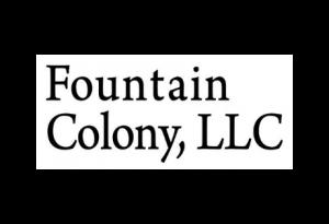 Fountain Colony, LLC